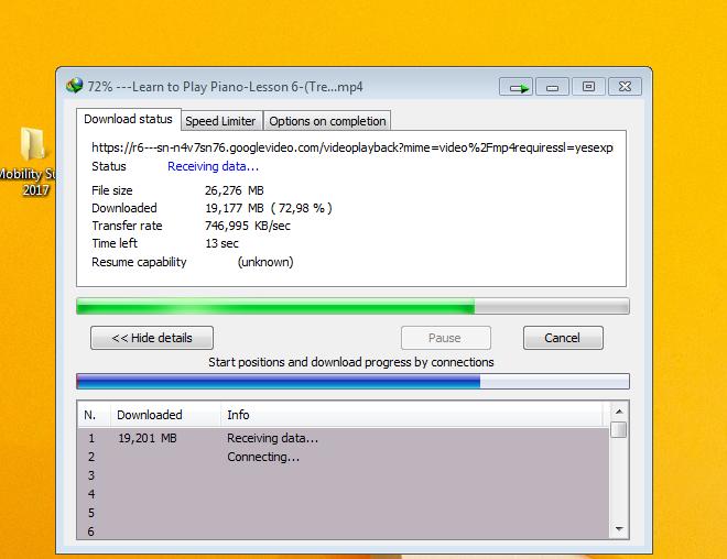 gratuitement ultrasurf version 997